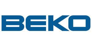 Beko Parts Distributors