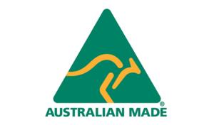 Australian made Image