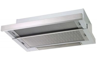 Westinghouse WRH608IS Rangehood – $145