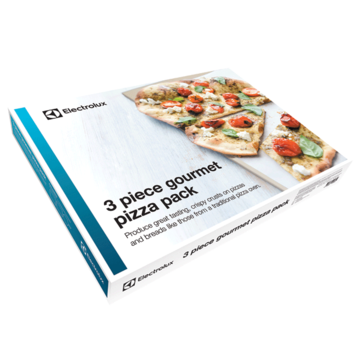 Pizza Stone kit by Beefeater
