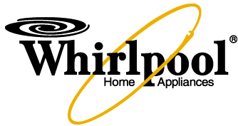 Whirlpool Spare Parts