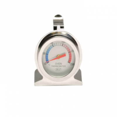 ACC037 Oven Thermometer. Doug Smith Spares