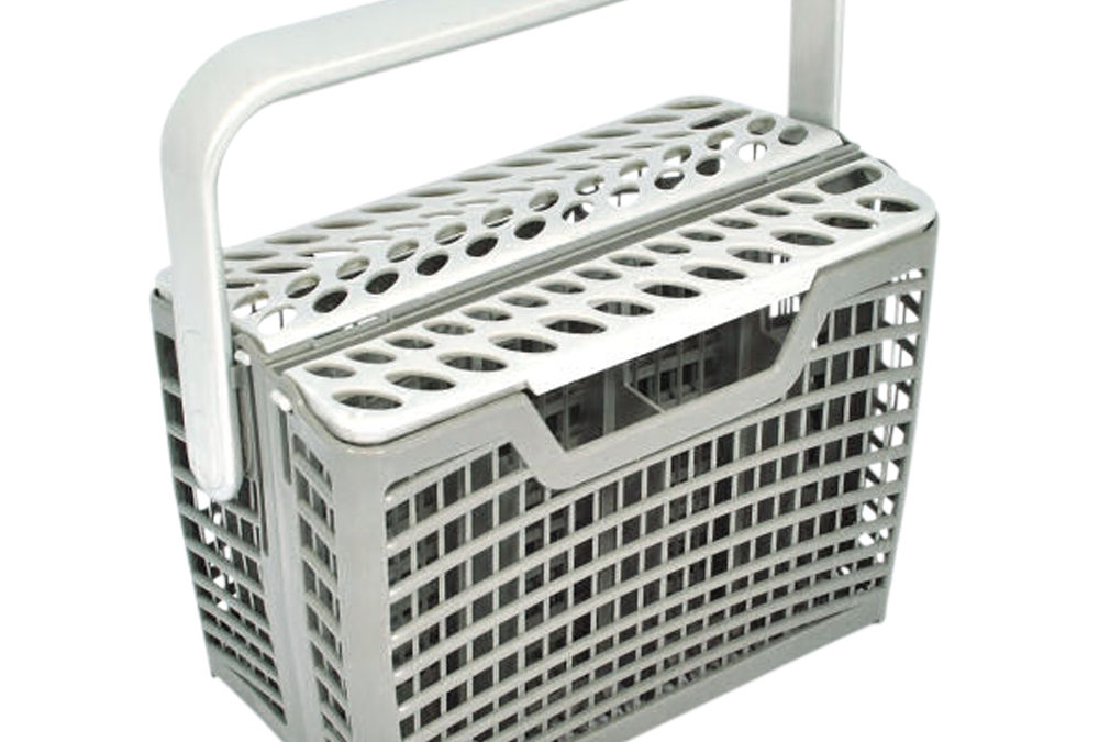 Universal Dishwasher Cutlery Baskets