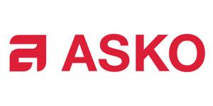 Asko Spare Parts
