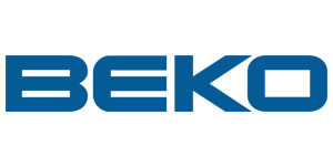 Beko Parts Distributors