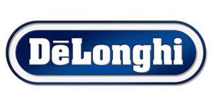 Delonghi Logo