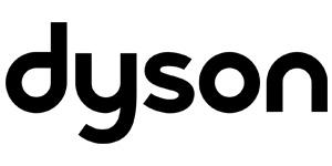 Dyson Vacuum CleanerParts