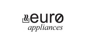 Euro Spare Parts