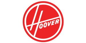 Hoover Spare Parts