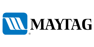 Maytag Spare Parts