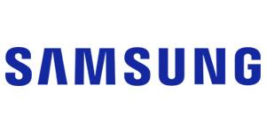 Samsung Spare Parts