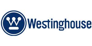 Westinghouse Spare Parts  Fridges, Ovens, Dishwashers