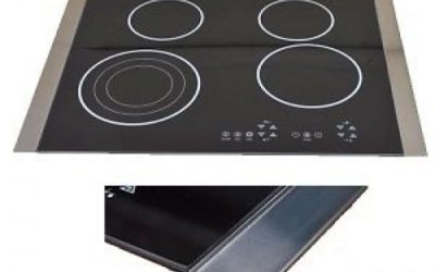 Making your New Cooktop fit your Benchtop.