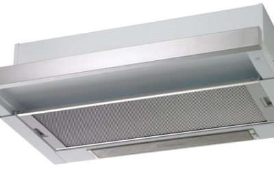Chef REHR6S Rangehood – $145
