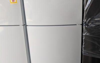 Kelvinator KTM4602WA-R Fridge – $598