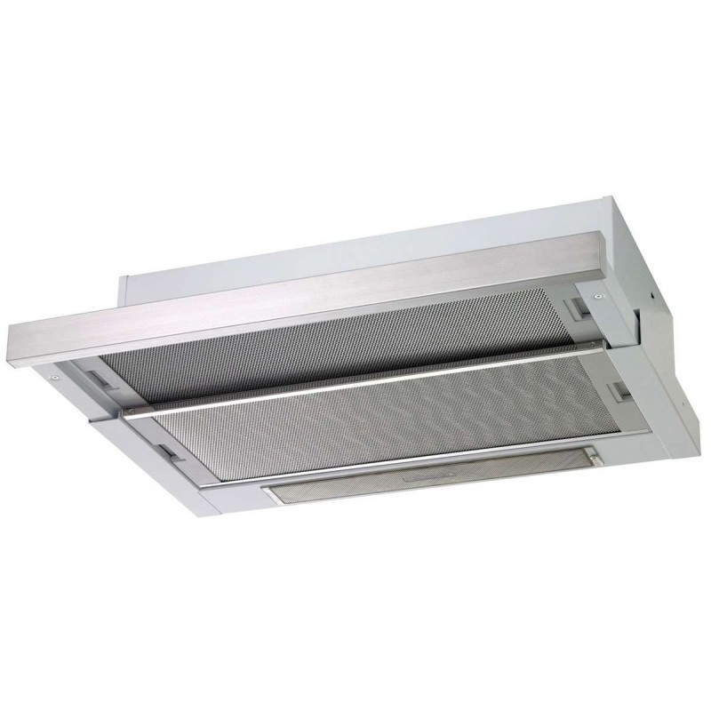 Westinghouse WRH608IS Rangehood image