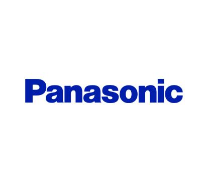 Panasonic Spare Parts