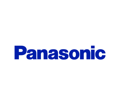Authorised Resellers for Panasonic