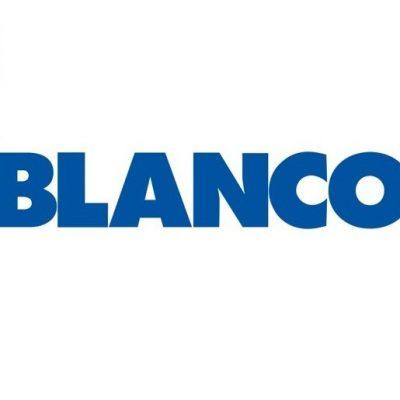 Blanco Spare Parts
