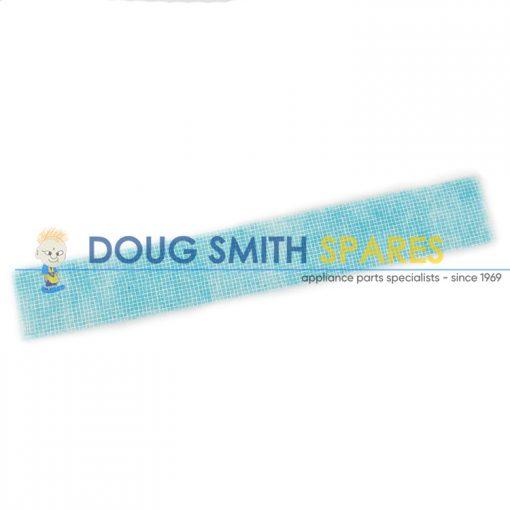 CWD00C1280 Panasonic Air-Con Anti-Bacterial Filter. Doug Smith Spares