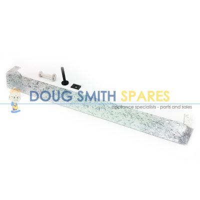 Simpson Dryer Wall Bracket DWB001. Doug Smith Spares