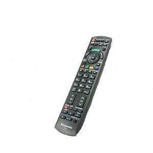N2QAYB000817 Panasonic TV Remote Control. Doug Smith Spares