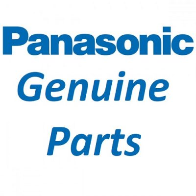 Panasonic Genuine Parts Doug Smith Spares