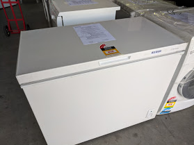*** SOLD *** Westinghouse WCM2000WD Chest Freezer – $228