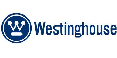 Westinghouse Spare Parts