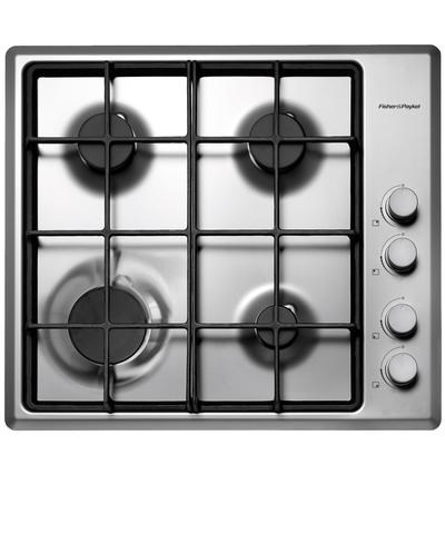 Fisher and paykel GC604LCX1 Gas Cooktop Doug Smith Spares Pymble