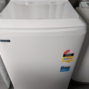 Simpson SWT9043 Washing Machine. Doug Smith Spares Gold Coast Mar 19