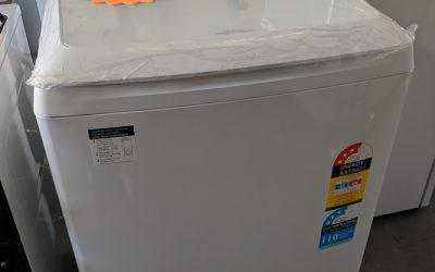 Simpson SWT9043 Washing Machine – $598