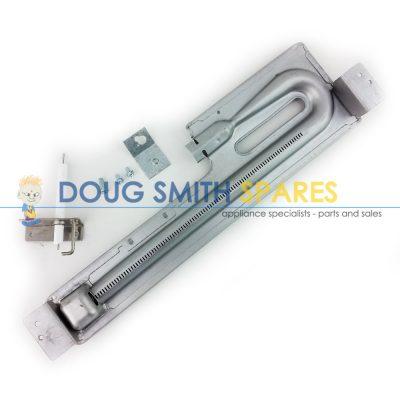 0004008357 Electrolux Oven Gas Burner