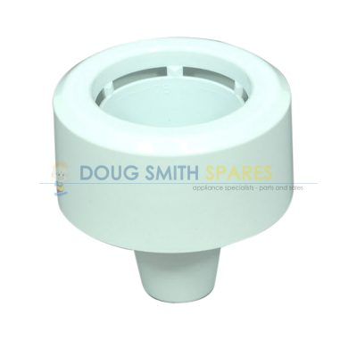 7204001 Simpson Washing Machine Dispenser Cap (Geneisis)