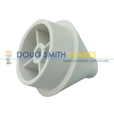 0012300012 Hoover Dryer Tapered Door Spigot