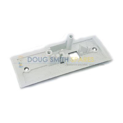 0030300186 Hoover Dryer Glide Latch Mounting Bracket