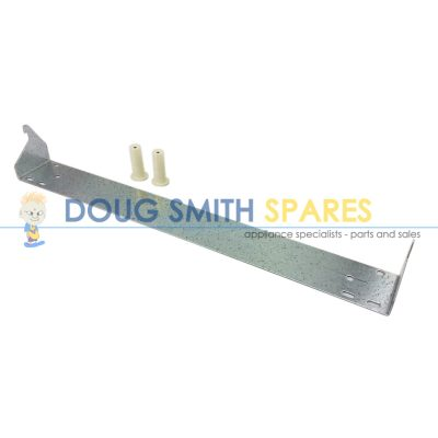 0030300200 Electrolux Dryer Wall Mounting Bracket Kit
