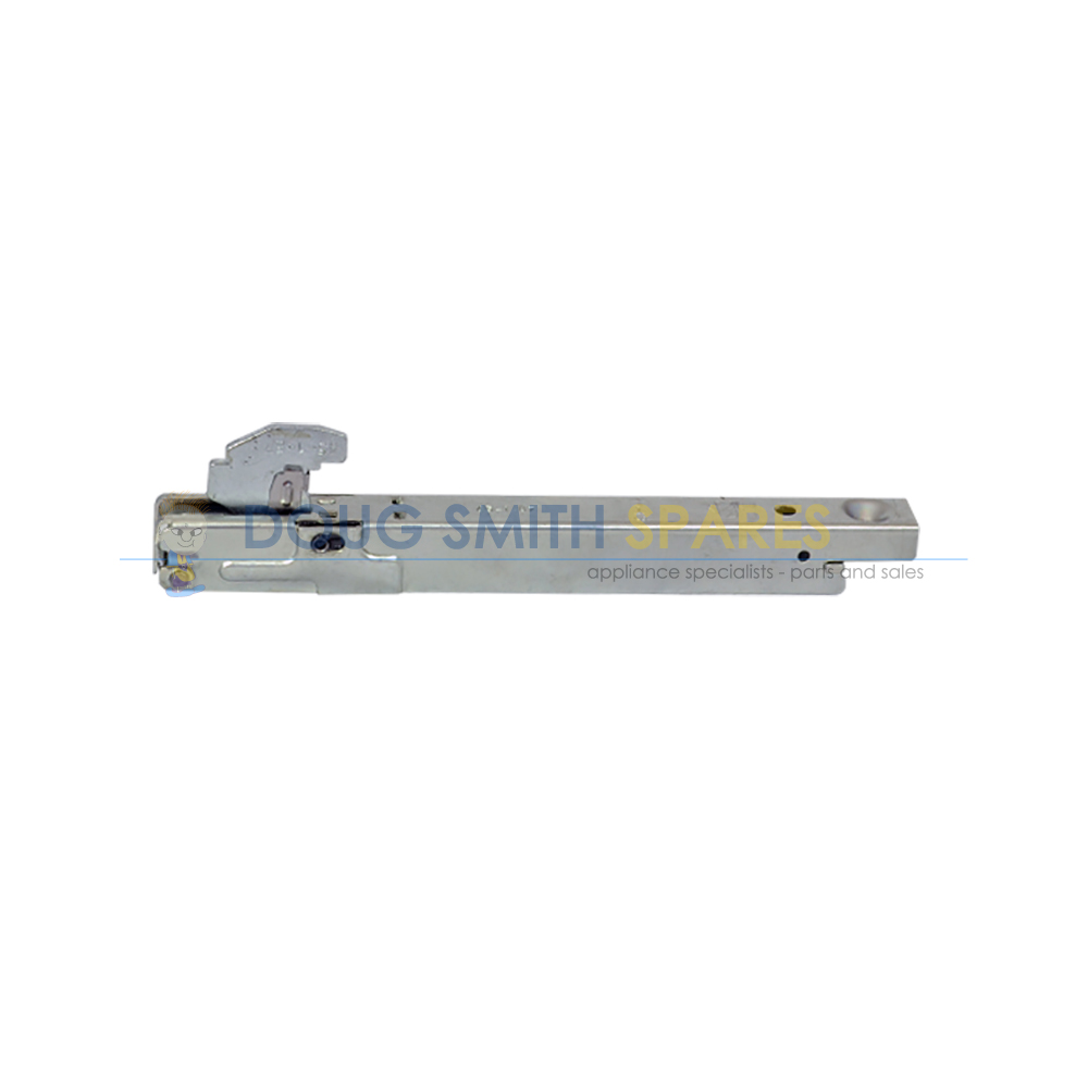 Electrolux Oven Spare Parts Australia Reviewmotors Co
