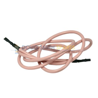 0173020072 Electrolux Oven Piezo Ignition Wire (1100mm)