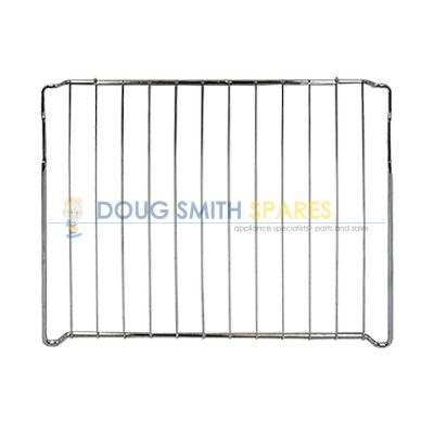 0327001320 Westinghouse Oven Wire Rack (46.5 x 36cm)
