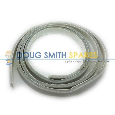 0400005005 Universal Cooktop Foam Tape (per metre)