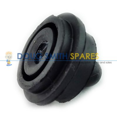 10336111037 Kelvinator Air-Con Bearing Holder