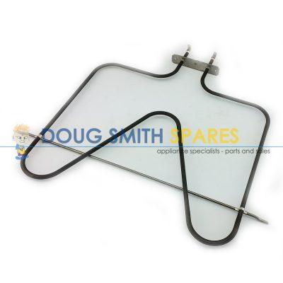 10540 Technika Oven Top Short Plate Element (1300W)
