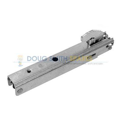 1260000101 Technika Oven Door Hinge (Left or Right)