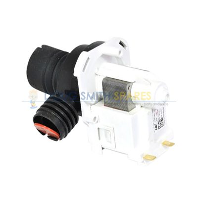 140000443022 Westinghouse Washing Machine Drain Pump
