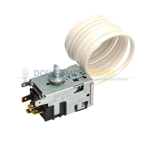 1413141 Westinghouse Fridge Thermostat