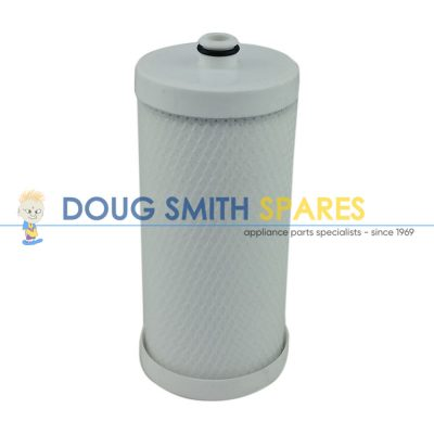 1438545 Westinghouse Fridge Small Water Filter (1mf)