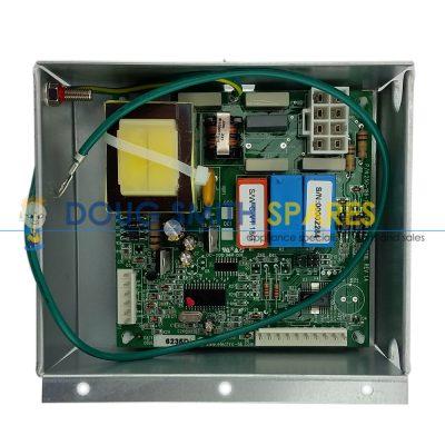 1448797 Electrolux Fridge Control Board Buzzer Box