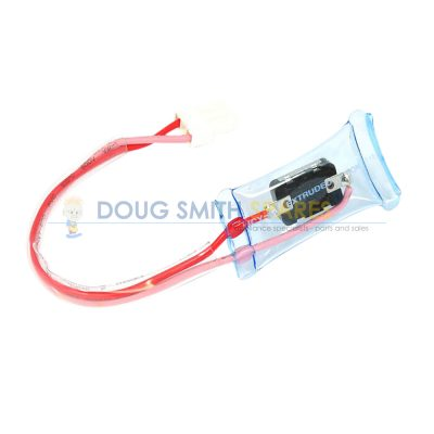 1448818 Westinghouse Fridge Defrost Termination Thermostat