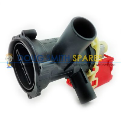 144978 Bosch Washing Machine Drain Pump